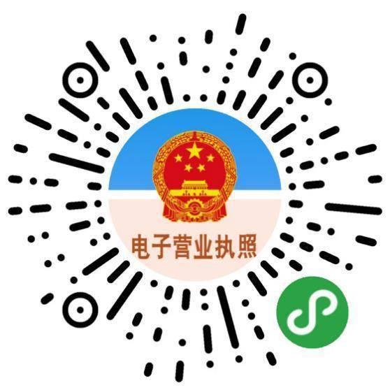 海南电子营业执照支持线上、线下使用,适用于这两个服务领域→