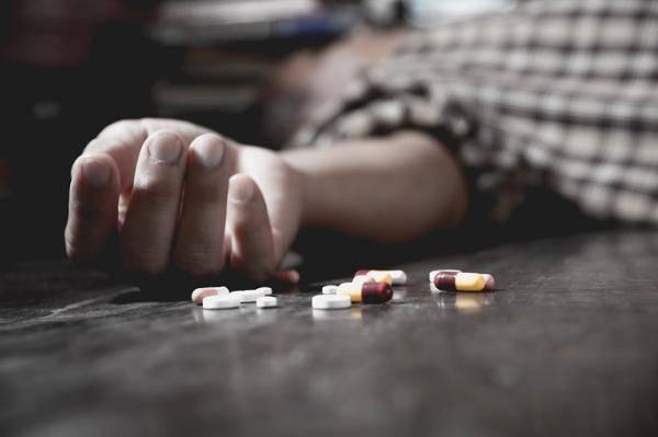 惊!美国多州宣布毒品合法化专家:为青少年吸毒埋下伏笔