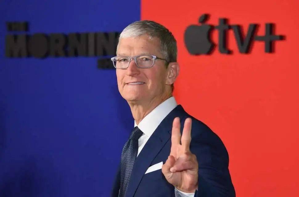 想创造苹果 AppleCare+ 的 157 亿收入,小米开了个新业务