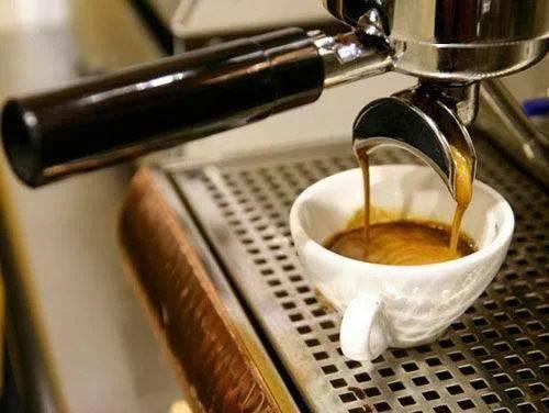 意式浓缩液Espresso表面的油脂是什么? 试用和测评 第4张
