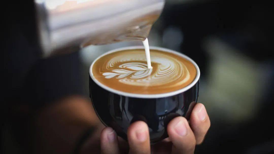 我的咖啡为什么是酸的?咖啡酸味大解密 试用和测评 第7张