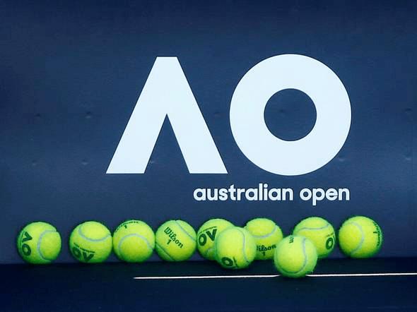 2021年澳网或推迟至4月进行!澳洲政府暂时拒绝球员入境