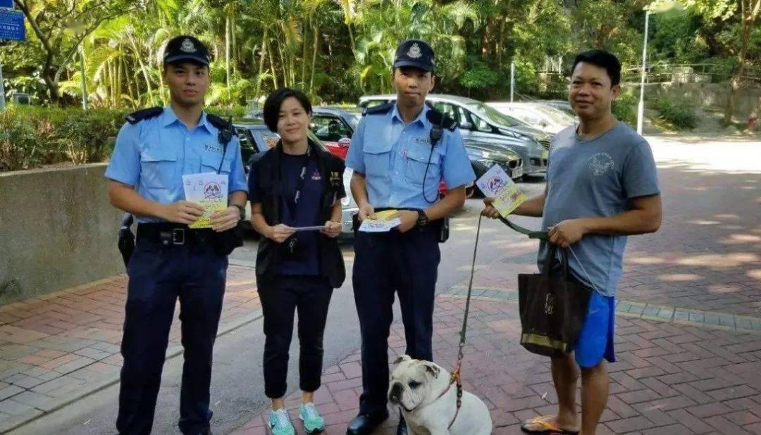 中国三所警校都是值得注册的,录取分数线不高,出警率。90%以上
