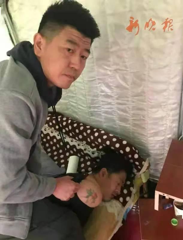 抢劫杀害12名黑龙江、吉林出租车司机,潜逃14年的公安部A级逃犯落网
