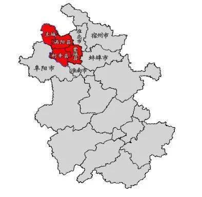 亳州城区人口_亳州花戏楼