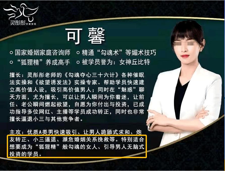华宇娱乐网址