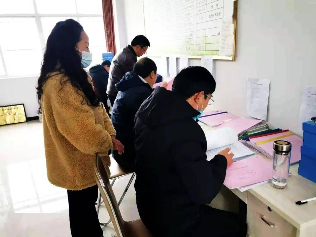 泗县教体系统安全与健康工作简讯(2020年11月26日)