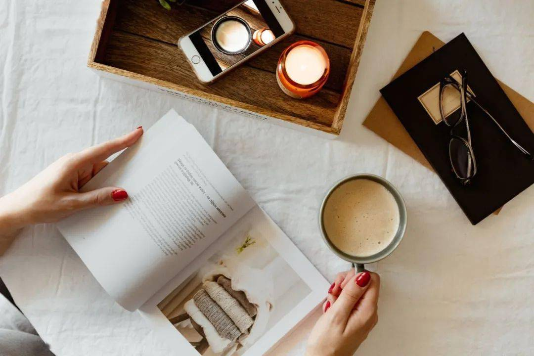 关于脱咖啡因的咖啡 试用和测评 第2张