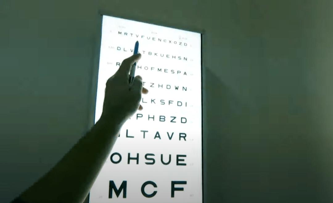 法国外籍军团官方纪录片