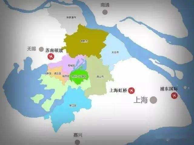昆山经济总量占苏州_苏州昆山千灯古镇