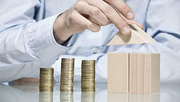 郭树清解读完善现代金融监管体系:进一步强化金融委的决策议事、统筹协调和监督问责职能