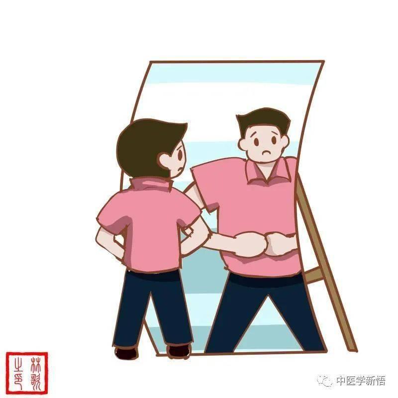 【医学新悟】运动满头大汗,肥肉一斤没减,为啥?