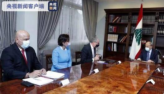 """服务冬奥:北京延庆上演无人机搜救""""神技"""""""