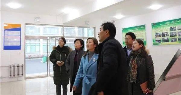 银座集团董事长_银座集团:黄世仁董事长管理的国资企业
