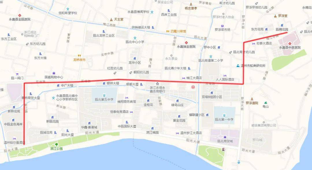瓯北镇经济总量是多少_瓯北镇郑辉