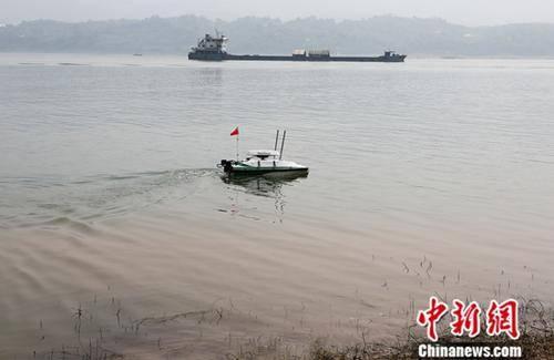 """严控排污 中国环境监管将全面进入""""一证式""""时代"""
