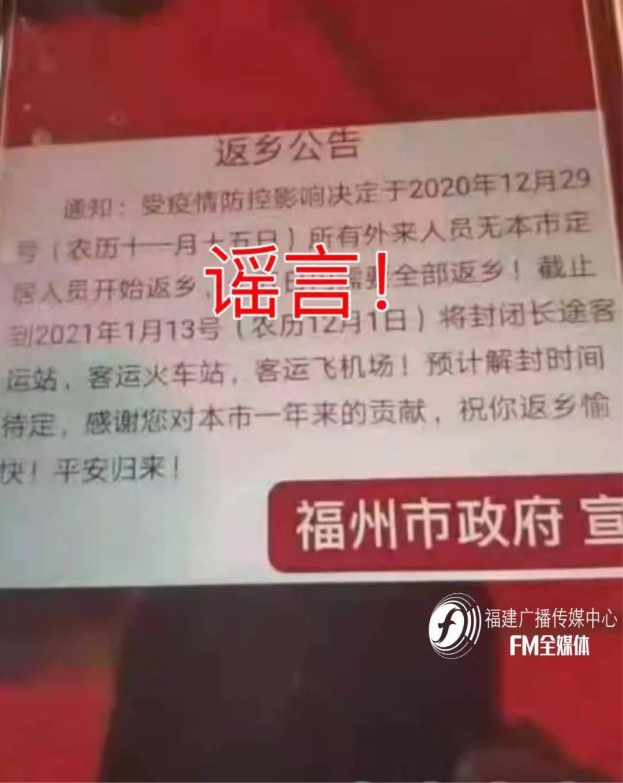 外来人口本地车提档需要暂住证吗_广东省流动人口暂住证