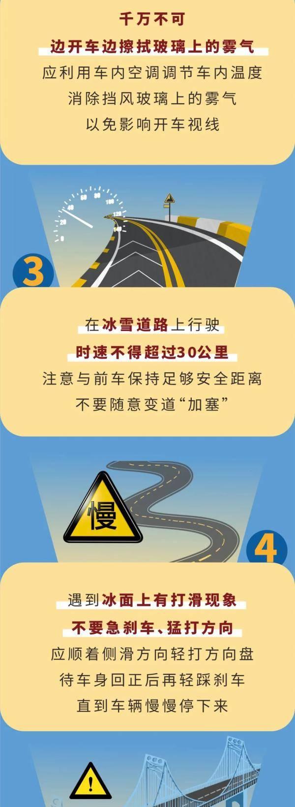"""""""双12""""特供冷空气发货了!武汉的雪,这样安排……"""