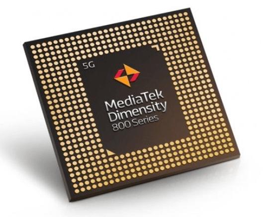 消息称联发科计划明年开始向荣耀供应5G芯片