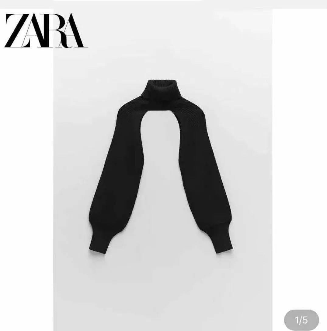没有一个女生能笑着走出Zara们的试衣间