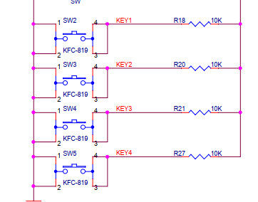 FPGA的入門基礎知識詳細說明