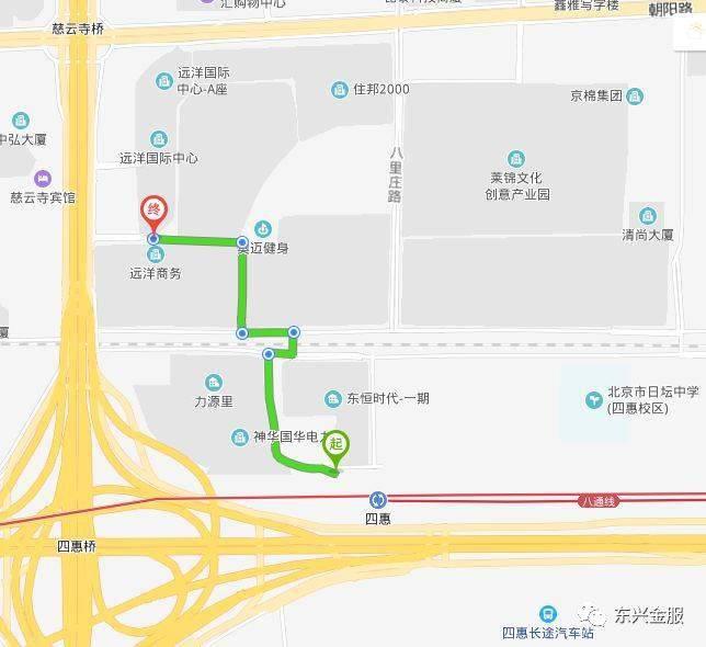 广西东兴市2021年经济总量_广西东兴市毛其文