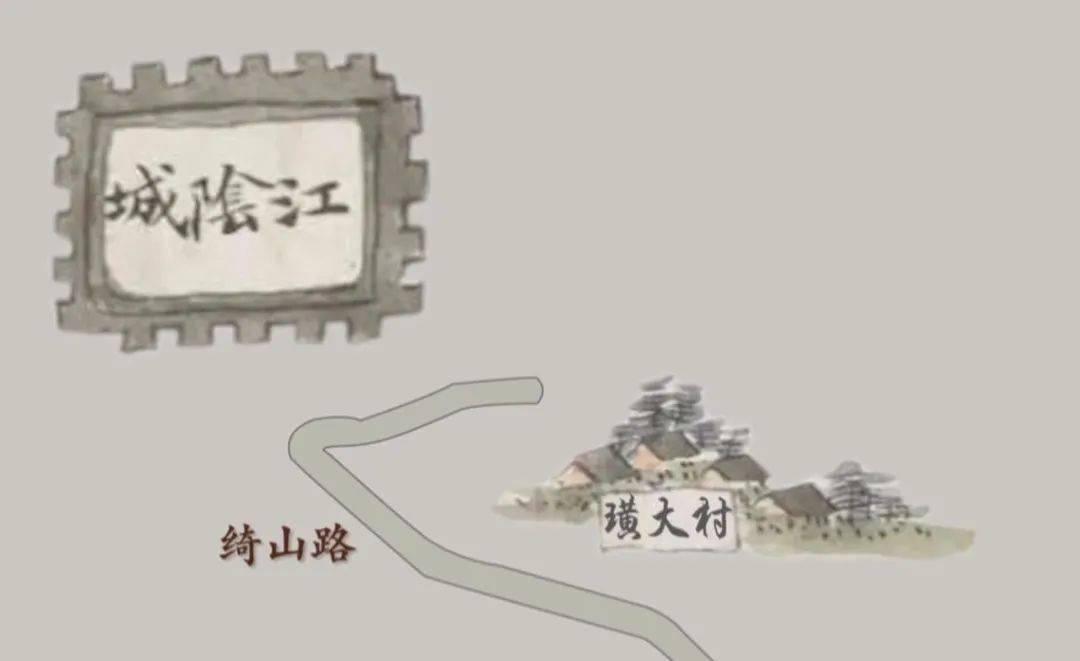 苏氏人口_苏氏总人口