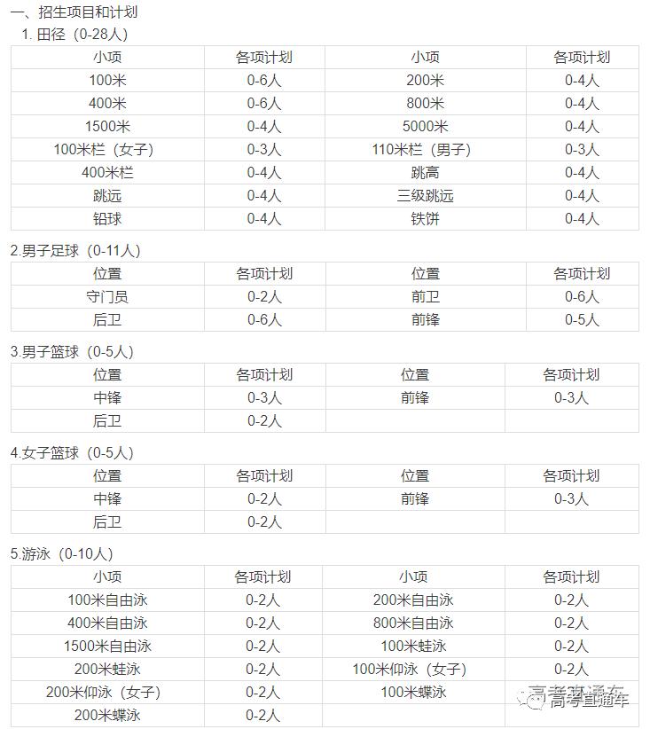 南宁2021年度经济总量_2021南宁地铁线路图(3)