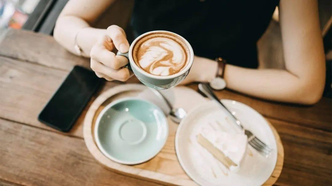 如何更了解咖啡风味? 防坑必看 第6张