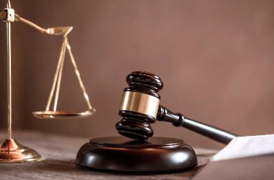广西高院对杨光毅强奸案再审宣判 改判死刑