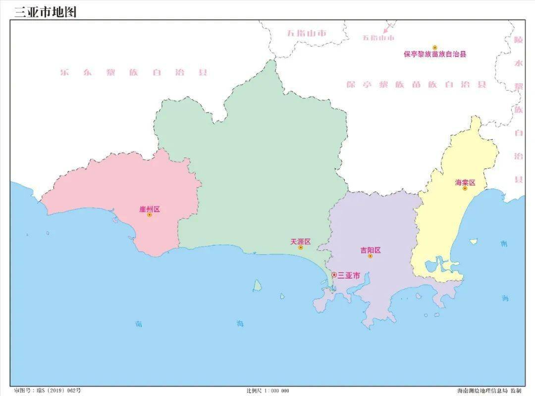 新乡市面积和人口状况_新乡市地图