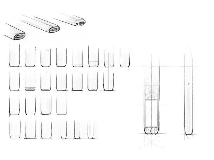 RELX约克公司已经在全球申请了400多项专利