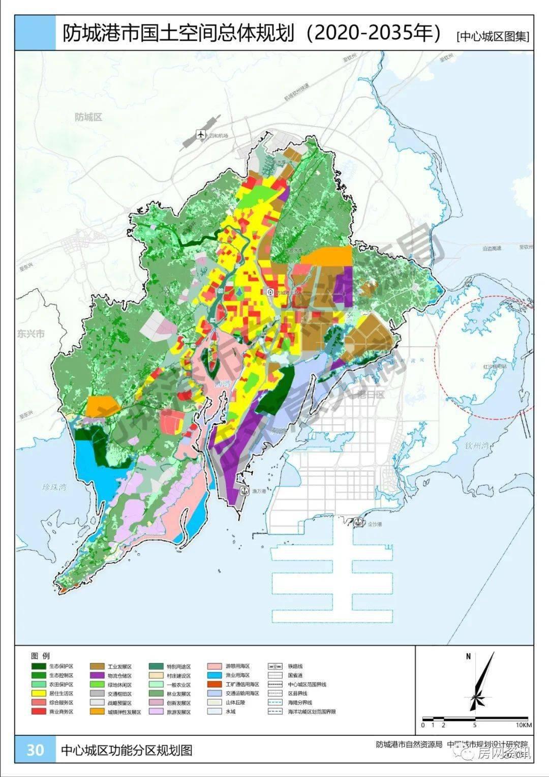 泰州市海陵区2020人均GDP_江苏泰州,高港区人均GDP高达19万,人均GDP最低的只有6万多(3)