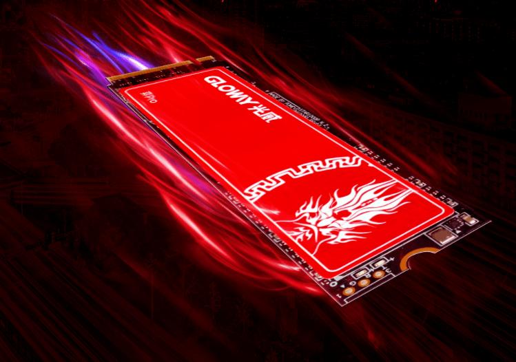 【小狮子诊所】国产颗粒SSD可以放心购买吗?