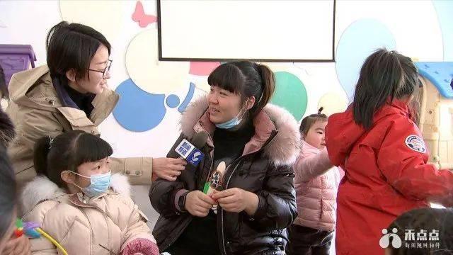 文化活动丰富多彩,嘉兴市民文明健康喜迎新年!