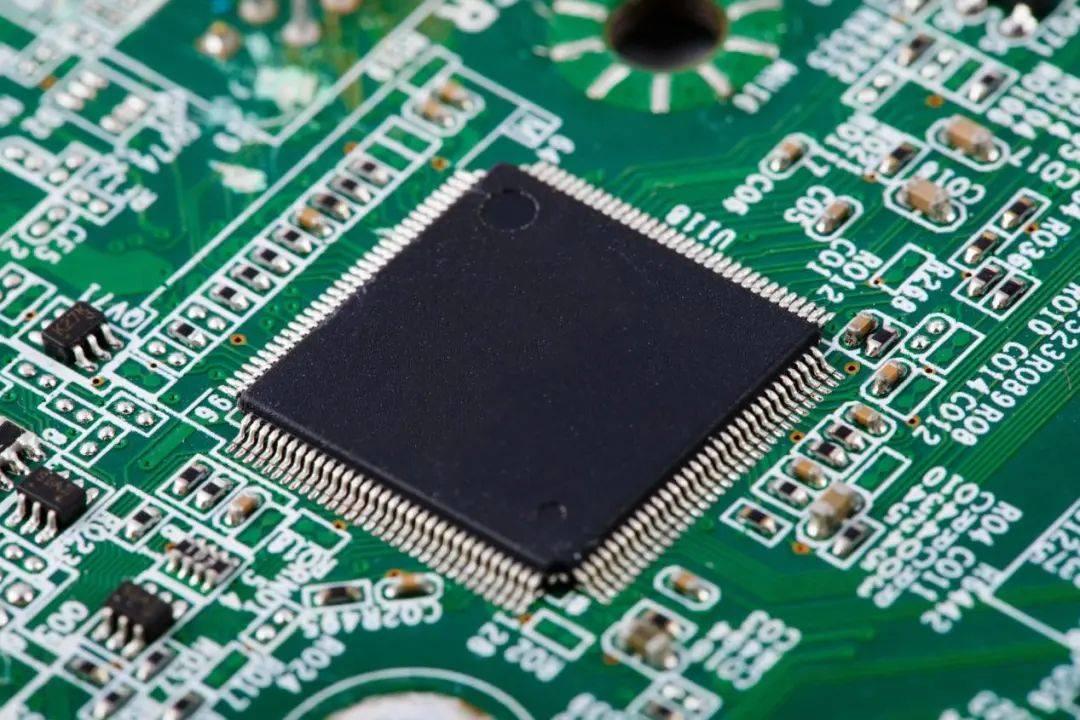 台积电、三星3nm研发受到阻碍,或将推迟量产时间
