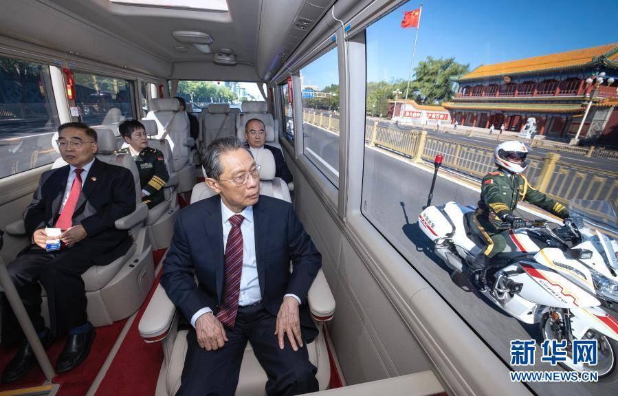 风卷红旗过大关——以习近平同志为核心的党中央领航中国为实现第一个百年奋斗目标而奋勇拼搏纪实