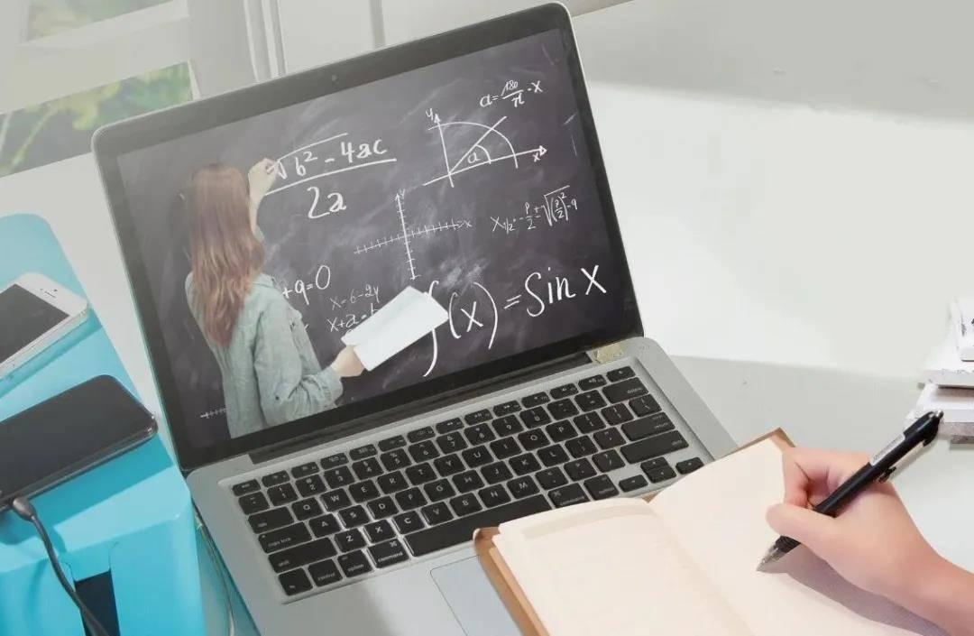 为什么网络教育难以上市a股?