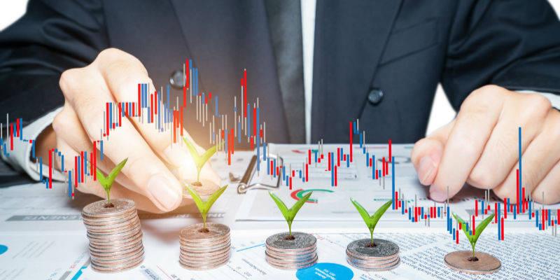 经济复苏阶段如何把握投资机会?