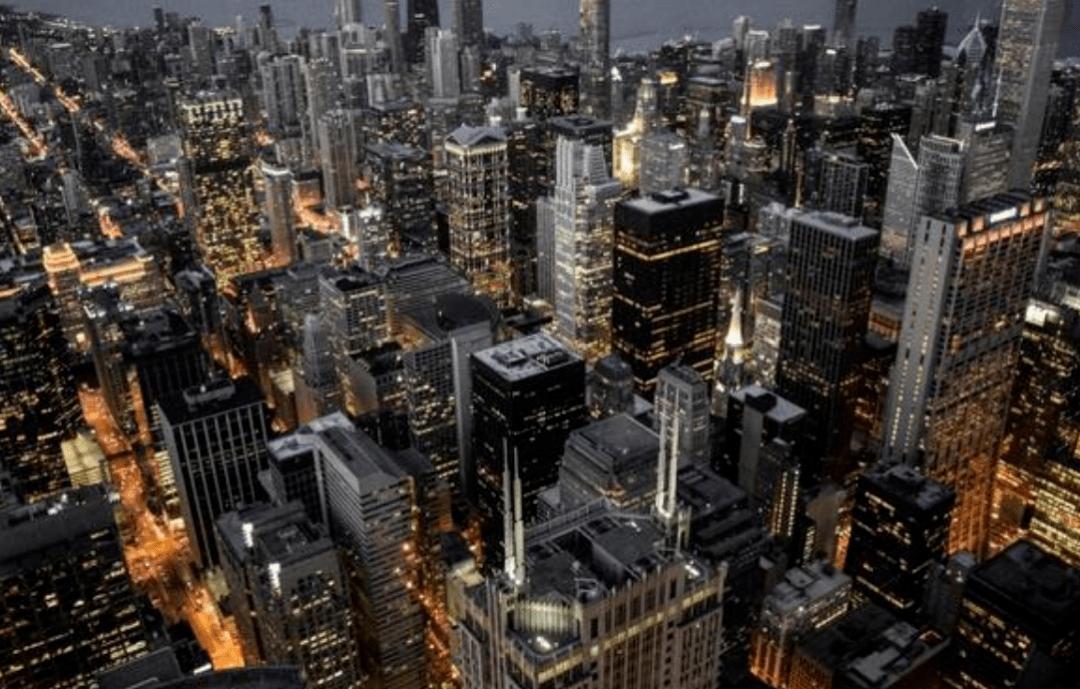 未来10年楼市大趋势形成?稳定将成房价主基调