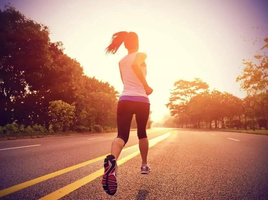 内分泌失调影响健康,怎么办?教你5个小方法合理调节~  第6张