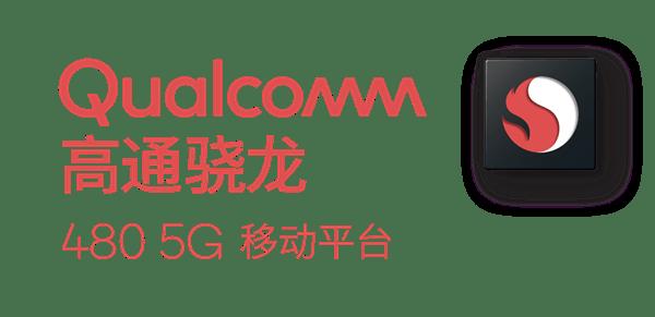 让35亿人用5G!高通首次正式发布Snapdragon 480:9
