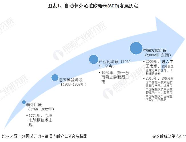 贵港平南县人口2020总人数口_贵港平南县大坡镇图片