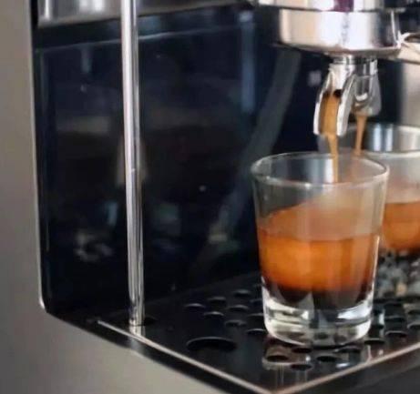 咖啡杯没选对,风味差一半! 防坑必看 第3张