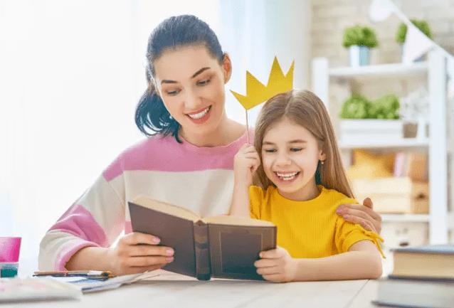 90后硬核父母,用这4种方式教育孩子,10年后优势更明显!