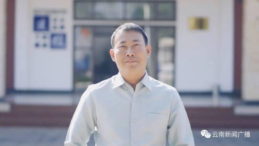 """直播预告丨《彩云直播间》开播!首期节目云南建投集团讲述在老挝开创""""六个第一""""的故事"""