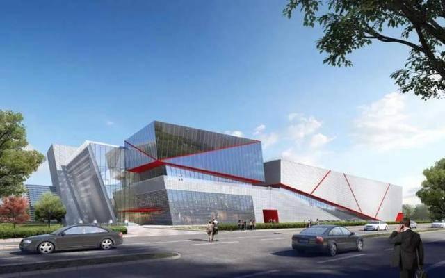 总投资超百亿元!嘉定新城新一轮建设首期15个重大项目集中启动