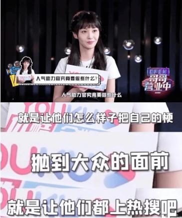 目前的丰徐州县、开宇沛县