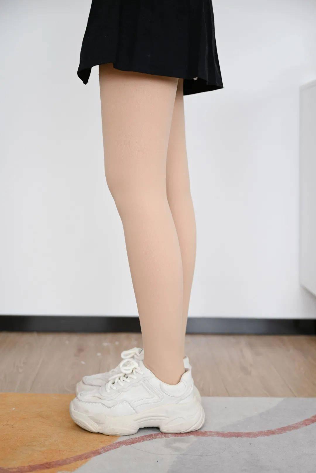 13款网红光腿神器实测,保暖不假肢的我都帮你们找到了!