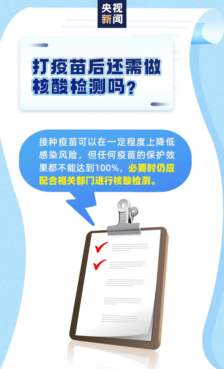 重庆人注意!第一批新冠疫苗接种点公布!疫苗怎么打?打几针?管多久?